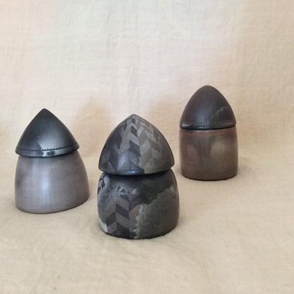 Keramika-2