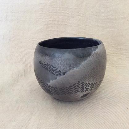 Keramika-3
