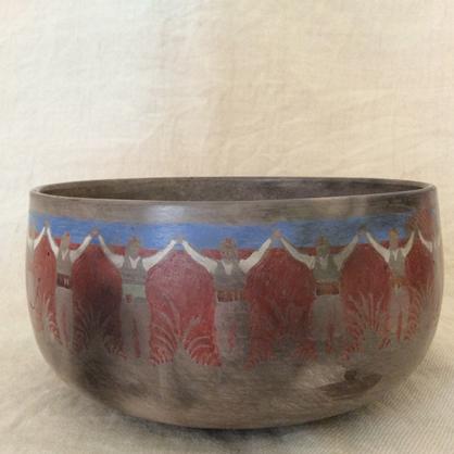 Keramika-6